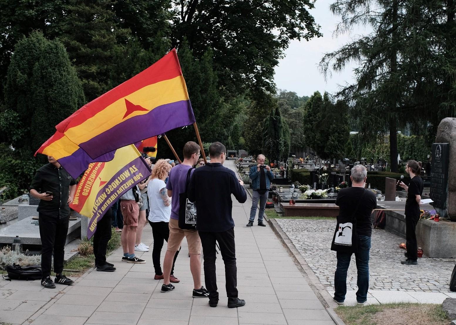 Dąbrowszczacy_2019 (6)
