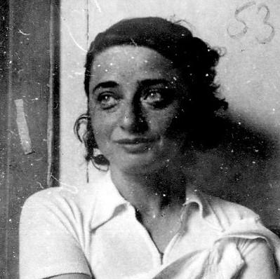 Judyta Zimmer